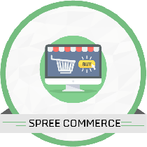 10 Hours Spree Commerce