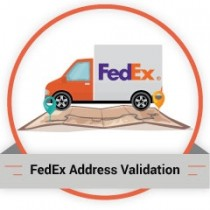 FedEx Address Validation for Magento 2