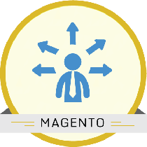 Magento Location Based Seller