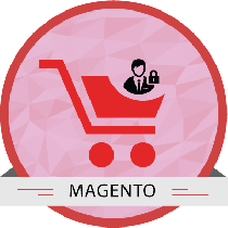 Magento Hide Product Price For Non Registered Users
