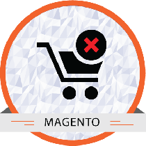 Magento Out of Stock Notification