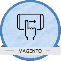 Magento Shortlist extension