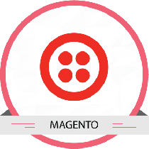 Magento Twilio SMS Notification Extension