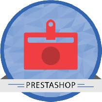 Prestashop Brand Display