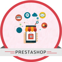 PrestaShop Multi Vendor Marketplace and Dropshipper module