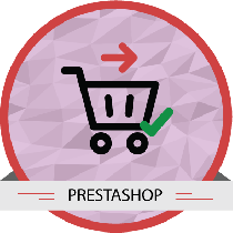 PrestaShop Purchase Order Module