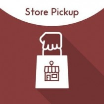 Store Pickup