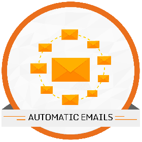 Prestashop Automatic Emails to Suppliers & Carriers