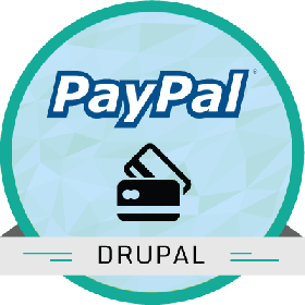 Drupal Ubercart PayPal Payments Advanced