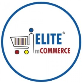 Elite mCommerce Magento Mobile App Builder