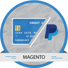 Buy Now Pay Later Extension For Magento