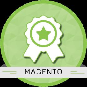 Magento Reward Points & Loyalty Program Extension