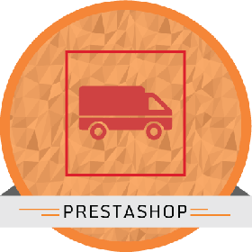 PrestaShop Dropshipper Lite