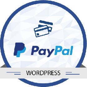WP E-Commerce PayPal Payments Advanced plugin