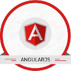 10 Hours AngluarJs Developement services
