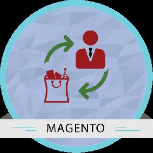 Magento Automatic PO Generation