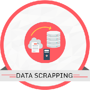 10 Hours Product Data Scrapping