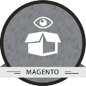 Magento Quick Look Extension