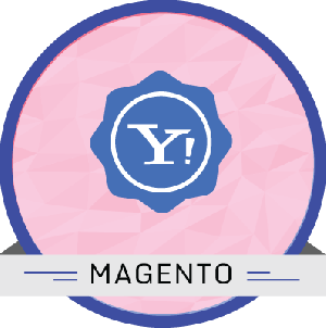 Magento Yahoo Login extension