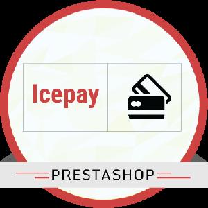Prestashop Icepay Module
