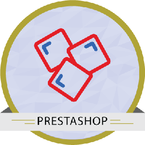 PrestaShop Multi Block Image Slider