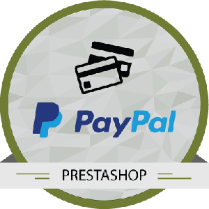 PayPal Website Payments Pro Hosted