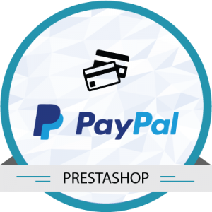 PrestaShop PayPal Payments Advanced