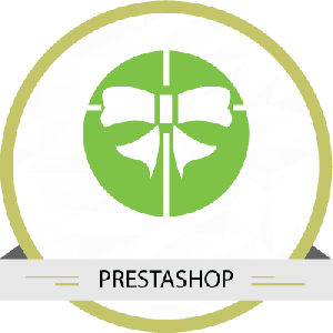 Prestashop Product Label, Ribbon & Stickers