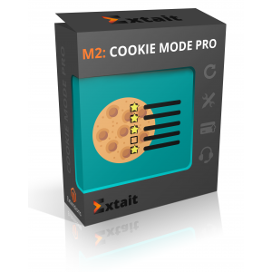 Cookie Mode Pro