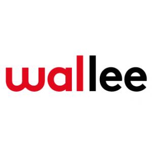 wallee