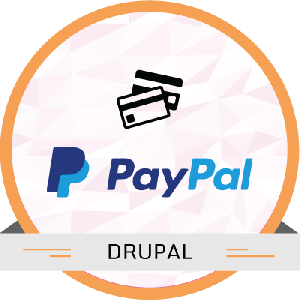 Drupal PayPal Website Payments Pro Hosted
