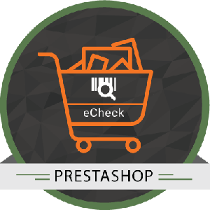 PrestaShop Authorize.Net eCheck Module