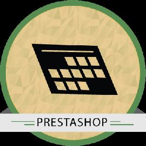PrestaShop Best15 Products Module