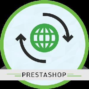 PrestaShop Currency Auto Switcher + GeoIP Location