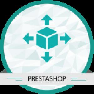 Dropshipper Complete Module for Prestashop