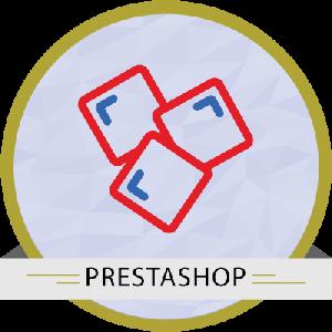 PrestaShop Multi Block Image Slider