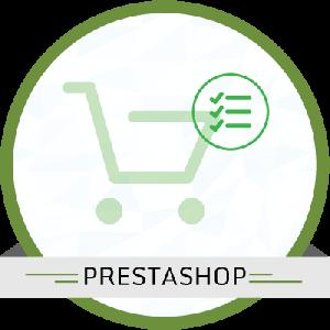 PrestaShop Order Management Module