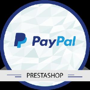 PrestaShop PayPal Payflow Pro Module