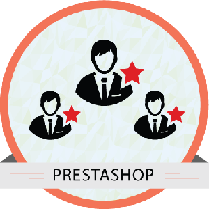 PrestaShop Top Customer Module