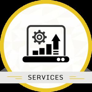 Upgradation Services