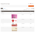 add gift card image