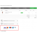 Checkout Payment Method