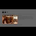 Video Tab M2_5
