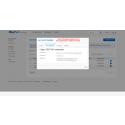 PayPal Merchant Account Configuration