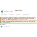 Social login _customer