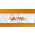 Real Estate Video_3