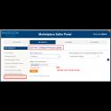 Bulk Upload _ Configurable Products