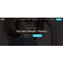 Boutique Shopify Theme_1