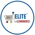 Elite mCommerce Logo