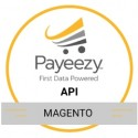 Magento First Data GGe4 Extension Icon